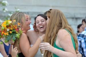 Hochzeit-photo-03